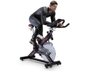 hometrainer fahrrad online kaufen kaufberatung. Black Bedroom Furniture Sets. Home Design Ideas